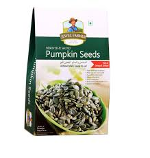 Roasted Salted Shelled Pumpkin Seeds by Buy Jewel Farmer Roasted U0026 Salted Pumpkin Seeds Online At Best