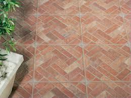 Exquisite Ideas Outdoor Floor Tile Winning Outdoor Flooring Tiles