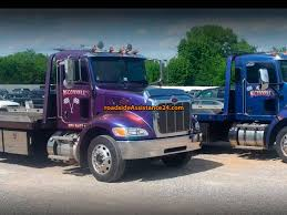 Roadside Assistance In Oklahoma City 24/7 - The Closest Cheap Tow ... Looking For Cheap Towing Truck Services Call Allways Towingallways D1199passrearjpg 362400 Work Stuff Pinterest Custom Pasco North Pinellas Roadside Svs 7278491651 Jump Starts Cordell Service Center Home Mikes Truck And Trailer Repair Ca Auto Towing Us At 323 4196163 Ropers Wrecker 24 Hour Light Medium Heavy Duty Welcome To Hawaii Freeway Patrol Keeping Moving Hour Towing In Sckton Assistance Boston 247 The Closest Cheap Tow Penskes Assistance Team Is Always On Blog