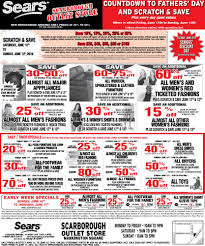 Sears Coupon Code Canada October 2018 : Coupon Code Mr Gattis Coupons From Sears Toy R Us Office Depot Target Etc Walmart Coupon Codes 20 Off Active Black Friday Deals Sears Canada 2018 High End Sunglasses Code Redflagdeals Futurebazaar Parts Direct 15 Cyber Monday Metro Pcs Coupon For How To Get Printable Coupons Cbs Sportsline Travel Istanbul Free Shipping Lola Just Strings I9 Sports Tools Michaels Custom Fridge Filters Ca Deals Steals And Glitches