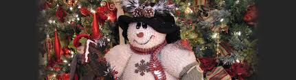 Sams Club Christmas Trees 12 Ft by Ralph Jones