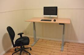 Uplift Standing Desk Australia by 1 Height Adjustable Standing Desk Melbourne Australia