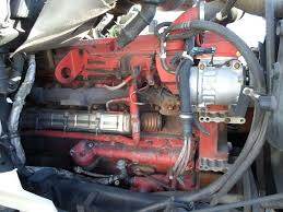 Cummins A/C Compressors For Sale | MyLittleSalesman.com Cat 3126 Stock 36778 Turbos Tpi 1980 Freightliner Coe 139869 Cabs Pssure Switch Model 675dh959 Custom Control Sensors Inc 2000 Gmc 4l80e 28558 Transmission Assys Lvo Vnl Hood 182544 For Sale At Hudson Co Active Truck Parts Sales Just Another Wordpresscom Site Car Audio V12 12 Subwoofers Burgosco Auto 1978 Peterbilt 359 26207 Mini Button Dual Revolution Marker Led Red White West Side How To Brand Your Ebay Listings Isoft Data Systems