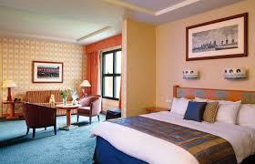 chambre hotel york disney disney s hotel york tourist office