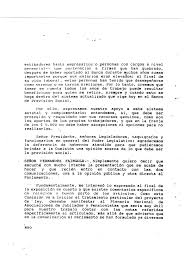 Documento único Bps Vf2
