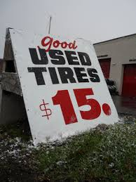 Texas Bill — Selling 'unsafe' Tires Would Be Misdemeanor - Tire ... M726 Jb Tire Shop Center Houston Used And New Truck Tires Shop Tire Recycling Wikipedia Gmc 4wd 12 Ton Pickup Truck For Sale 11824 Thailand Used Car China Semi Truck Tires For Sale Buy New Goodyear Brand 205 R 25 1676 Tbr All Terrain Price Best Qingdao Jc Laredo Tx Whosale Aliba Ford And Rims About Cars Light 70015 Tyres Japan From Gidscapenterprise 8 1000r20 Wheels Item Ae9076 Sold Ja