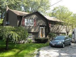 Dresser Hill Estates Charlton Ma by 15 G U0026 S Drive Dudley Ma 01571 For Sale Re Max