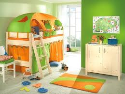 Strikingly Childrens Decorations For Bedroom Ideas Kids Room Related To Decorating