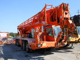 2001 Grove TMS 700E , 50 Ton Truck Crane Crane For Sale In Cleveland ... Quad Axle Dump Trucks For Sale In Mn Best Truck Resource 1983 Chevrolet Custom Pick Up In Akron Ohio 44319 3500 Flatbed Used On Fresh Dodge Diesel For Michigan Mania Sold 90 Elliott On T300 Kenworth Crane Ccinnati Old R Model Mack Show Chapter Of The Amer Flickr 1949 3800 Tow Milford 194755 Advanced Sweeper Rebuilding Buckeye Sweeping Inc Cars Sale Medina At Southern Select Auto Sales 1948 Pickup 5 Window Stock J15995 Near Columbus Utility Beds Bodies Service