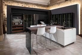 warendorf die küche a30 küchenmeile