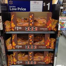 Green Mountain Pumpkin Spice K Cup Walmart by Find Out What Is New At Your Fort Smith Walmart Neighborhood