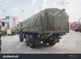 MILITARY GROUND ALABINO MOSCOW OBLAST RUSSIA Stock Photo (Safe To ... Typhoonk The Perfect Weapon For The Fight Against Jihadists Intertional Truck Club Forum Kubinka Moscow Oblast Russia Jun 18 2015 Some Truck Projects Smcarsnet Car Blueprints Truckstop Canada Is Information Center And Portal Rebuilding An Co 4070a On Workbench Big Rigs Bangshiftcom 1971 1310 Lets See Century Wreckers In Miller Industries By Millerind Trucking Veteran Navistar Looks To Outnumber Tesla Semi 2025 An Open To Discuss Business Forums General
