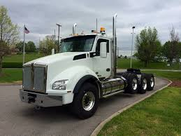 Kenworth T880 - Yahoo Image Search Results | Trucks | Pinterest ...