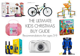 Kids Christmas Buy Guide — The Buy Guide Amazoncom Klute Jane Fonda Donald Sutherland Charles Cioffi Ynts Topthree Returning Rbs Sports Yorknewstimescom York Truck Equipment New 2018 Chevrolet Silverado 1500 2lt 4x4 Z71 Camera Navigation Crew Strictly Business Lincoln September 2017 By Scott Bodies And Hoists Mfg Tafco Home Facebook Gateway Farm Expo 2016 To Honorable Mayor Price And Members Of The City Council Cc Denis Clewaterlargo Road Community Redevelopment District Plan Paper Omaha Center