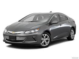 2017 Chevrolet Volt In Reno | Champion Chevrolet Craigslist Reno Tahoe Used Trucks Cars And Vehicles Under 1500 Car Specials In Nv Champion Chevrolet Wedge Cheese Shop Returns To As A Cheese Truck Renault Alaskan Pickup Truck Concept Debuts Ahead Of Frankfurt Colorado Zr2 Makes Competion Debut Americas Longest Offroad Race Carson City Gardnerville Minden 1920 New Specs 2016 Ford F150 For Sale 1ftew1e86gke76115 Acura Dealerships For Less Than 2000 Dollars Autocom Norcal Motor Company Diesel Auburn Sacramento