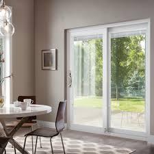 the inovo patio door simonton windows doors