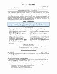 Project Administrator Resume Samples Resumes Construction
