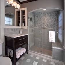 the tile shop columbus ohio traditional style for bathroom with
