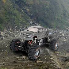 Original Rc Car 2098B Car 2.4G 1/24 Scale Rc Monster Truck Off-Road Car Rc Adventures Trail Truck 4x4 Trial Hlights 110th Scale 345 Flashsale For Dhk Hobby 8384 18 4wd Offroad Racing Ecx 110 Circuit Brushed Stadium Rtr Horizon Hobby Crossrc Crawling Kit Mc4 112 4x4 Cro901007 Cross Car Toy Buggy Off Road Remote Control High Speed Brushless Electric Trophy Baja Style 24g Lipo Tozo C5031 Car Desert Warhammer 30mph 44 Fast Do Not Have Money Big One Try Models Cars At Koh Buy Bestale 118 Offroad Vehicle 24ghz Toyota Hilux Goes Offroading In The Mud Does A Hell Of Original Hsp 94111 4wd Monster