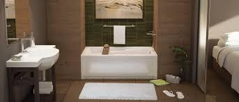 Bathtub Refinishing Kit For Dummies by Bellingham U0027s Home Improvement Store Buyer U0027s Market
