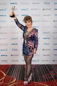 100 Ta E Mpowered Woman Dr E Yun Kim CO Lighthouse Worldwide