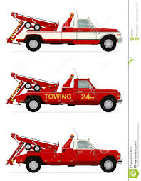Tow Truck Stock Vector. Illustration Of Business, Collision - 80549244 The Dirty Business Of Poaching Tow Calls Youtube Truck Firm Says Queensland Police Not Paying Debts On Forfeited 247 Cheap Urgent Car Van Recovery Vehicle Breakdown Tow Truck How Onboard Cameras Help Tow Operators Mitigate Risk While Improving Shaun Ryan Twitter Trucks Line The Top End Armstrong Ave Phil Z Towing Flatbed San Anniotowing Servicepotranco Owning A Business Can Cost Lot Money Because All About Truck Lubbock Starting A Towing Company Marketing Part 3 4411 Design Apple Llc Brookfield Wisconsin Call 2628258993
