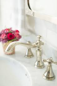 Delta Ara Widespread Faucet by Best 25 Delta Faucets Ideas On Pinterest Farmhouse Bathroom