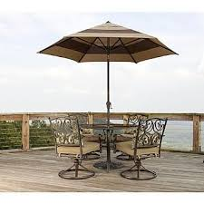 35 best patio furniture images on pinterest hardware orchard