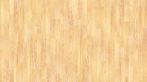 Light Cherry Wood Floor By Dining Room Chairs