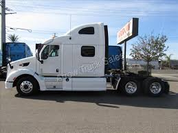 TruckingDepot 2015 Volvo Vnl670 Sleeper Semi Truck For Sale Fontana Ca Arrow Used 2013 Freightliner Coronado Tandem Axle Daycab For Sale 12 Reasons Why You Shouldnt Go To Sales 8 Things Most Likely Didnt Know About Scadevo Sleeper Pickup Trucks Used Arrow Truck Sales Fontana 2014 Kenworth T660 In On Buyllsearch Lvo Vnl780 In Tandem Axle For 566083
