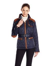 Vince Camuto Women's Quilted Barn Jacket At Amazon Women's Coats Shop Quiksilver Womens Around The Office Barn Jacket For Women Best 2017 Jackets Vests Free Country Team Ii H2o New To Colonyvtg On Etsy 90s Oversized Long Denim Medium Flanllined Barn Jacket Factorymen Factory Softshell Bengal Waxed Canvas Oxford Blue To Wear Lweight For Raincoats More Ldon Fog Coupon Code Dress Woolrich Womens Jackets Gallery Tube Dorrington In Men Lyst