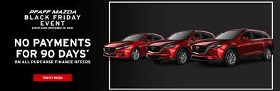 New Cars, SUVs, Trucks For Sale In London | Pfaff Mazda Mazda B1600 Pickup Sold 2008 B3000 For Sale At Valley Toyota Youtube 1998 Bseries Overview Cargurus Custome Rare 87 B2000 Mazda 201979 History Truck Nation Sm Coastline New Cars Trucks For Sale In Surrey Bc Wolfe Langley 1974 Rotary Engine Pickup Repu Just A Car Geek 1975 The Worlds Only Pick Up Used 10 Forgotten Trucks That Never Made It 2018 Bt50 Xtr Ur Manual 4x4 Dual Caboagad16173841