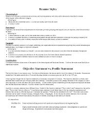 Resume Profile Statements Romeo Landinez Co Rh Customer Service Statement Examples