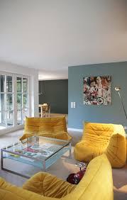 interieur unser farb wohnkonzept mit farrow