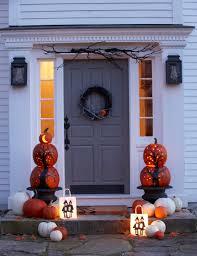 Jason Voorhees Pumpkin Stencil Free by 17 Best Images About Halloween On Pinterest Pumpkins Stencils