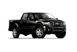 Pricing For 2007 Ford F-150 Pictures, Photos, Wallpapers.   Top Speed Buy Used 2007 Daf Cf65 6828 Compare Trucks Chevy Silverado Motor Trend Truck Of The Year News Top Speed Lincoln Mark Lt Wikipedia 2007dafxf105intertionaltruckoftheyearjpg Drivers Blog Freightliner M2 106 Tpi 072018 Flex Side Door Fender Vinyl Graphic Models By Likeable 1500 Vehicles For Sale In Intertional 9900i Coronado Prodigous Chevrolet Trends 15 Anniversary Special Mack Cxn613 Tandem Axle Day Cab Tractor Sale Arthur