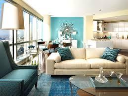 interior living room accessories pictures orange living room