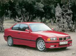 Canada-exclusive Classics - BMW E36 M3, Chevrolet Maple Leaf And ... 1396 Best Abandoned Vehicles Images On Pinterest Classic Cars With A Twist Youtube Just A Car Guy 26 Pre1960 Cars Pulled Out Of Barn In Denmark 40 Stunning Discovered Ultimate Cadian Find Driving Barns Canada 2017 My Hoard 99 Finds 1969 Dodge Charger Daytona Barn Find Heading To Auction 278 Rusty Relics Project Hell British Edition Jaguar Mark 2 Or Rare Indy 500 Camaro Pace Rotting Away In Wisconsin