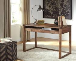 astounding beautiful rustic home office desks introducing