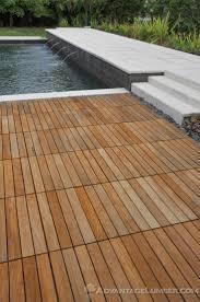 Runnen Floor Decking Uk by 28 Best Decking Tile Images On Pinterest Balcony Backyard Ideas