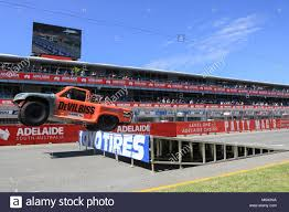 Adelaide, Australia. 2nd Mar, 2018. 650 Horsepower Stadium Super ... Alaide 500 Stadium Super Trucks Schedule Dirtcomp Magazine Super To Start 2018 World Championship At Lake On Twitter Setting Up Detroitgp Racing Super Trucks The Road Indycar The Star Race Road America August 2325 Ramp It This Series Will Trample F1 Cars Big Rig Shootoutrmr Srz Secures Truck Title Wakefield Park Pure Motsport Or Gimmick Bittntsponsored Female Racer Rocks In Toronto Stadium Trucks To Race Road America August Asc