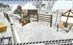 Snow Plow Truck Driver Simulator: Snow Blower Game - Android Games ... Excavator Videos For Children Snow Plow Truck Toy Truck Ultimate Snow Plowing Starter Pack V10 Fs17 Farming Simulator Blower Sim 3d Download Install Android Apps Cafe Bazaar Dodge Ram 3500 Gta 4 Amazoncom Bruder Toys Mack Granite Winter Service With 2002 Silverado 2500 Plow Truck With Hitch Mount Salter V2 Working V3 Fs Products For Trucks Henke Boss V01 2017 Mod Ls2017 Matchbox 1954 Ford Sinclair Models Of Yesteryear Snow Plow Simulator Game Cartoonwjdcom