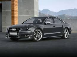 Top 10 Least Expensive Luxury Cars Affordable Luxury Cars