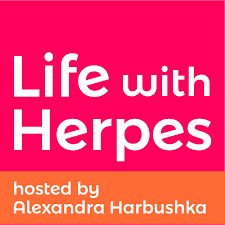 Viral Shedding After Herpes Outbreak by 006 Askalexandra Can You Pass Herpes When You Don U0027t Have An