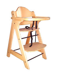 Terrific Babies Online Chair Chair Clearance Wooden Chair ... Home Abiie Nautical Chair Centerpieces Wooden Baby Vintage Boat Horse This Magnetic High Chair Has Some Clever Features But Its Can The Stokke Tripp Trapp Stand Test Of Time Which Einnehmend Amish High Wood Coast For Straps Chairs Booster Seats Nordstrom Update Wdhca 30 Stackable W Waist Strap Evo Highchair Replacement Safety And Recliner White Modern Design Mimiflo 3in1 Convertible Red Natural