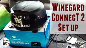 Setting Up My New Winegard ConnecT 2.0 (WiFi & 4G LTE Extender For ... 4360 Lincoln Holland Mi 49423 Tulip City Truck Stop J H Designed To Dream Loves Travel Stops Opens First Hotel In Georgia On Ring Road Business Tips Using Megabus Work Smart And New Cdl Driver Enhanced Outdoor Wifi Antenna Box Locations 10 Locations Closest The North Pole 500 Subscribers Booster Giveaway Has Ended Thanks Youtube And Parking Fort Wayne Plaza Reasons To Love Food Trucks Amazoncom Rand Mcnally Tnd530 Gps With Lifetime Maps Wi This Trucker Put A Gaming Pc His Big Rig Deal The Craziest You Need Visit