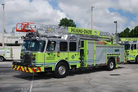 Pin By Walt Harwick On Miami Dade Fire Dept   Pinterest   Fire ... Fire Trucks Headed To Puerto Rico Help Hurricane Victims Bedford Green Goddess Trucks 1957 God Flickr Recent Deliveries Fort Garry Rescue Red Truck Archive Straight Dope Message Board Lime Green Fire Chicagoaafirecom Hd Wallpaper Background Image 2816x2112 Id407786 City Of Bluff Department Truck Pictures Ladder Gages Editorial Stock Image Showroom Hobby 34497404 Rosenbauer Manufacture And Repair Daco Equipment