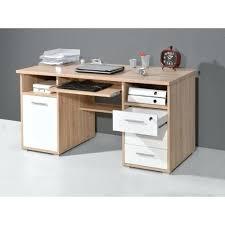 bureau avec tiroir bureau blanc avec tiroir bureau avec tiroirs et plateau relevable