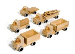Community Playthings | Small Wooden Trucks Gus From Oz Model Wood Trucks Bigmatruckscom Pizza Food Truckstoked Wood Fired Built By Apex Daphne The Dump Truck A Wooden Toy With Movable Bed Bed Options For Chevy C10 And Gmc Trucks Hot Rod Network Handmade Wooden Toy Usps Delivery Truck Big 24 Awesome Woodworking Plans Free Egorlincom Play Pal Pickup Toys And Trailer Set Rory Goldfish Toyshop Crazy Cool All Hand Built In Garage Automotive Wonder Universal Steering Wheel Effect Grain Style Overlay Cover Photos Of Side Rails Wanted Mopar Flathead Forum