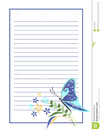 Child Write Letters And Holds Them In Hands Mockup Letter Format